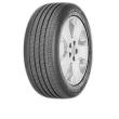 固特异轮胎 御乘Ⅱ代 EFFICIENTGRIP PERFORMANCE 215/60R16 95V Goodyear