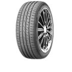 耐克森轮胎 SU4 215/45R17 91W ZR XL Nexen