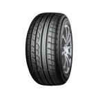 优科豪马(横滨)轮胎 C.Drive 2 AC02A 235/50R18 97V MOE奔驰原厂认证 ZPS缺气保用(防爆)轮胎Yokohama