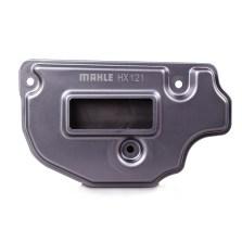 马勒/MAHLE 变速箱滤油器 HX121
