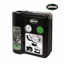 Slime/塞灵密应急补胎工具套装 70005  可照明并充气