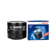 博世/BOSCH 机油滤清器 0986AF0047