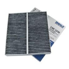 马勒/MAHLE 空调滤清器 LAK1235