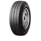邓禄普轮胎 DV01 185R14C 8PR 102/100P Dunlop