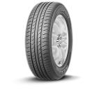 耐克森轮胎 CP661 175/70R14 84T Nexen