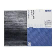 马勒/MAHLE 空调滤清器 LAK1354