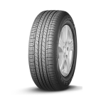耐克森轮胎 CP672 235/45R17 94V Nexen