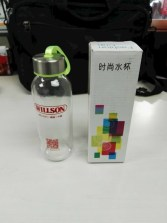 WILLSON/濞�棰� �ユ����瑁�杩��� �荤����