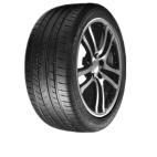 美国固铂轮胎 Discoverer UTS 235/55R20 102W cooper