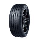 邓禄普轮胎 Veuro VE303 225/55R17 97W Dunlop