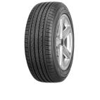 固特异轮胎 安乘 Assurance TripleMax 215/60R16 95V Goodyear