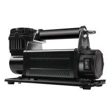 尤利特车载充气泵  货车适用重型60缸可充10个压长度10米YD-313