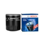 博世/BOSCH 机油滤清器 0986AF0056