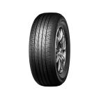 优科豪马(横滨)轮胎 E75 215/60R16 95V Yokohama