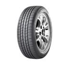 佳安轮胎 PS21 185/70R14 88H PRIMEWELL