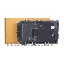 采埃孚/ZF 宝马8速变速箱 修理包 ZK01 090 801 01 (滤油器+变速箱垫+螺栓)