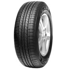 耐克森轮胎 CP672 195/65R15 91H Nexen