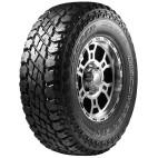 美国固铂轮胎 Discoverer STMAXX 265/70R17 121/118Q LT COOPER