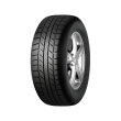 固特异轮胎 牧马人 WRANGLER HP ALL WEATHER 235/65R17 104H Goodyear