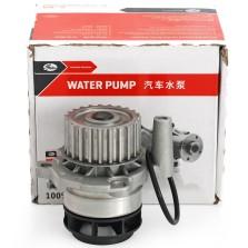 盖茨/GATES 汽车机械水泵 GWP5511 单只装