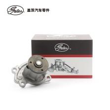 盖茨/GATES 汽车机械水泵 GWP5308 单只装