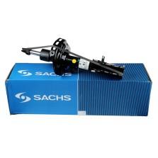 萨克斯/SACHS 减振器 CLS 系列 SX:315025 前