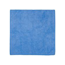 途虎/TUHU 洗车毛巾吸水擦车专用不掉毛洗车工具汽车用品【40*40cm】