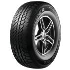 美国固铂轮胎 Discoverer ATS 215/75R15 100/97R LT COOPER