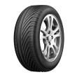 美国将军轮胎 ALTIMAX GU5 225/55R17 101W FR General