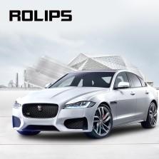 罗利普斯/ROLIPS 隐形车衣PPF TPU材质 RS80【全车】犀牛皮【轿车适用】【包施工】