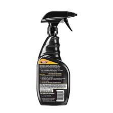 Black Magic 炫亮轮毂清洁剂 汽车轮毂清洗剂 强力去污 清洁剂 (120081)