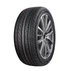双星轮胎 DU05 215/50R17 95W DOUBLESTAR