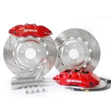 【免费安装】AP-Racing-CP9040*APφ355/362x32碟四活塞套装