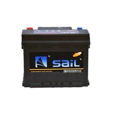 风帆/sail 蓄电池电瓶以旧换新6-QW-60/L2-400👍【途虎加赠延保至24个月】