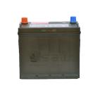 风帆/sail 蓄电池电瓶以旧换新46B24LX👍【途虎加赠延保至24个月】