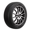 双星轮胎 DU05 235/55R18 104W DOUBLESTAR