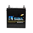 风帆/sail 蓄电池电瓶以旧换新6-QW-36👍【途虎加赠延保至24个月】