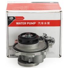 盖茨/GATES 汽车机械水泵 GWP9157 单只装