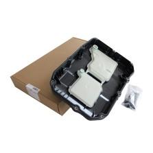 费比/FEBI 变速箱修理包 223909 (滤油器+变速箱垫+塑料套筒)
