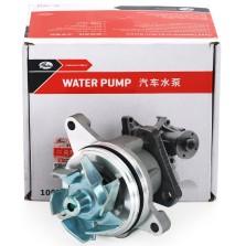 盖茨/GATES 汽车机械水泵 GWP5141 单只装