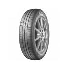 锦湖轮胎 SA01 205/65R16 95H 3沟 Kumho