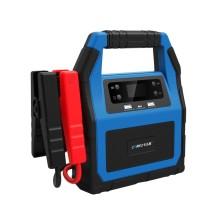卡儿酷 汽车应急启动电源12V-24V车载多功能电瓶启动器 32000毫安 E-Power-99E