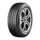 德国马牌轮胎 ContiMaxContactTM MC5 225/50R17 98W ZR FR XL Continental