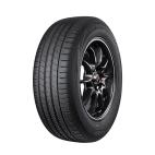 ��绂���杞��� LM705 205/55R16 91V Dunlop