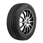 佳通轮胎 229 235/50R17 96W ZR Giti