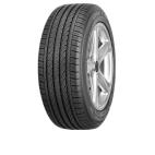 固特异轮胎 安乘 Assurance TripleMax 205/65R15 94V Goodyear