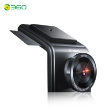 360行车记录仪G380 ETC一体机高清夜视停车监控wifi链接