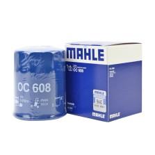 椹���/MAHLE �烘补婊ゆ��� OC608