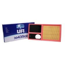 【长寿命低阻流】欧菲/UFI 高性能 空气滤清器 30.435.C0