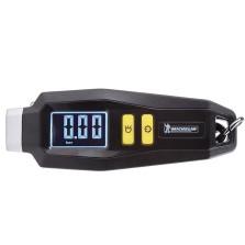 米其林 背光胎压计-带钥匙扣 4315ML-NFA-12290